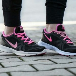 NIKE training Coremotion TR 2